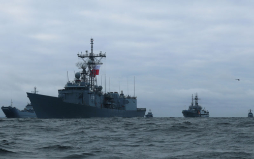 17-11-2018-NATO-Poland-3